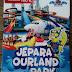 Vuocher Katalog Jepara Ourland Park (JOP) - 100K
