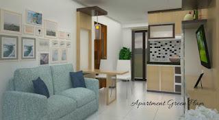 interior-design-trends-di-tahun-mendatang