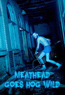 http://fantasiafest.com/2015/fr/films-et-horaire/238/meathead-goes-hog-wild