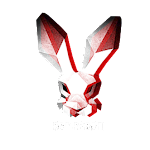 Red Rabbit Blogger