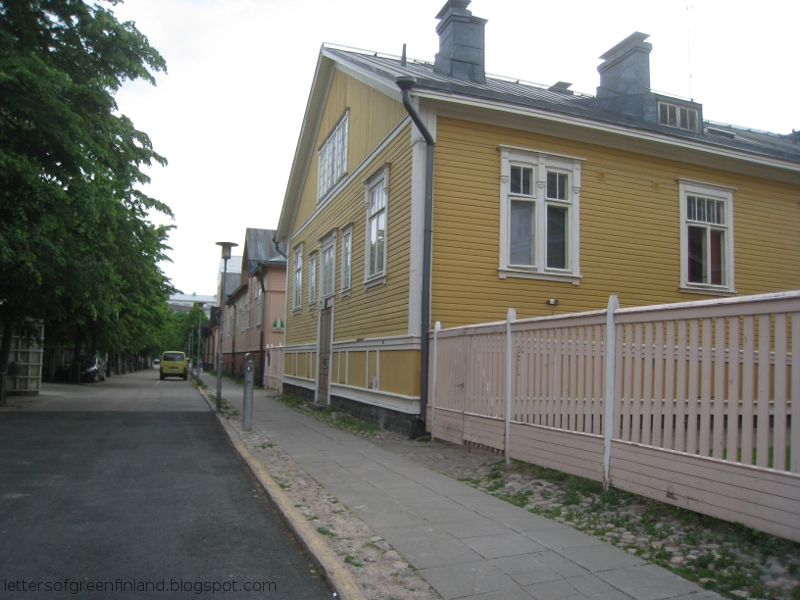 Blini Helsinki