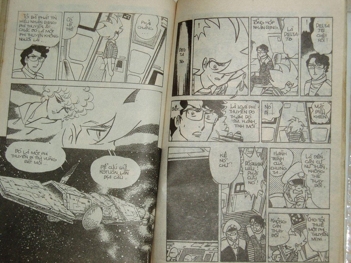 Siêu nhân Locke vol 03 trang 52