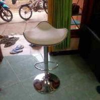 Penyewaan Barstool Di Bogor, Penyewaan Barstool, Sewa Barstool Di Bogor