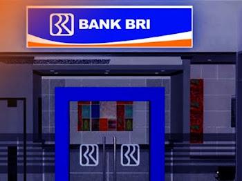 Bank BRI Buka Sabtu Minggu (Weekend Banking) di Bandung