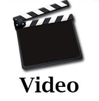 Video Downloader to download videos