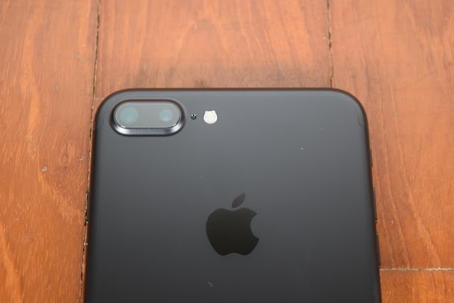 Apple 2017 yılı iPhone 7