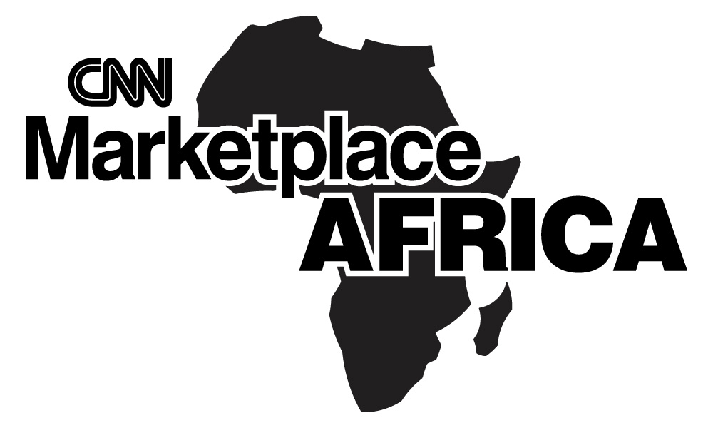 This week 'CNN Marketplace Africa' explores the surging
