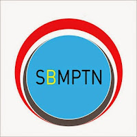 Panduan Lengkap Pendaftaran SBMPTN 2015 secara Online