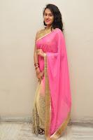 Actress Archana Rao at Kathanam Audio Event HeyAndhra