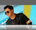 Download Kumpulan Lagu Terbaru Rizky Febian Mp3 Lengkap