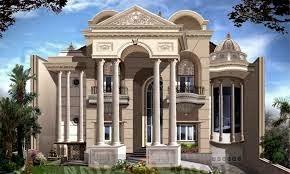 model rumah ala turki 3
