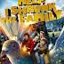 Watch Help! I Shrunk the Family (2016) Full Movie