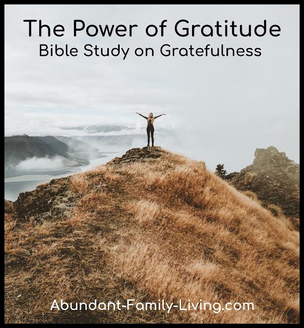 https://www.abundant-family-living.com/2019/01/the-power-of-gratitude-go-with-grateful.html