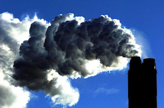 BILLIONS TO PULL FROM FOSSIL FUELS - CATHOLIC INSTITUTIONS