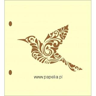 http://www.papelia.pl/maska-szablon-ptak-floral-p-1037.html