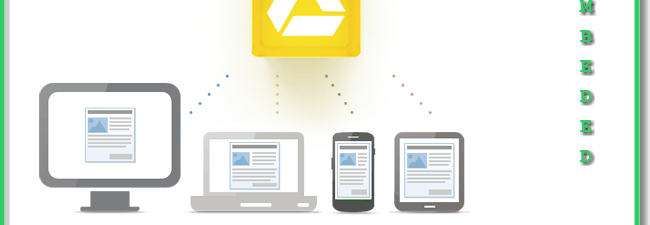 Cara Menampilkan File Docs (M. Word), PDF Di Postingan Blog