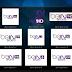 إضافة Scarface الرائعة لمشاهدة أفضل القنوات العالمية مجانا على Kodi