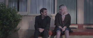 the daughter-paul schneider-odessa young