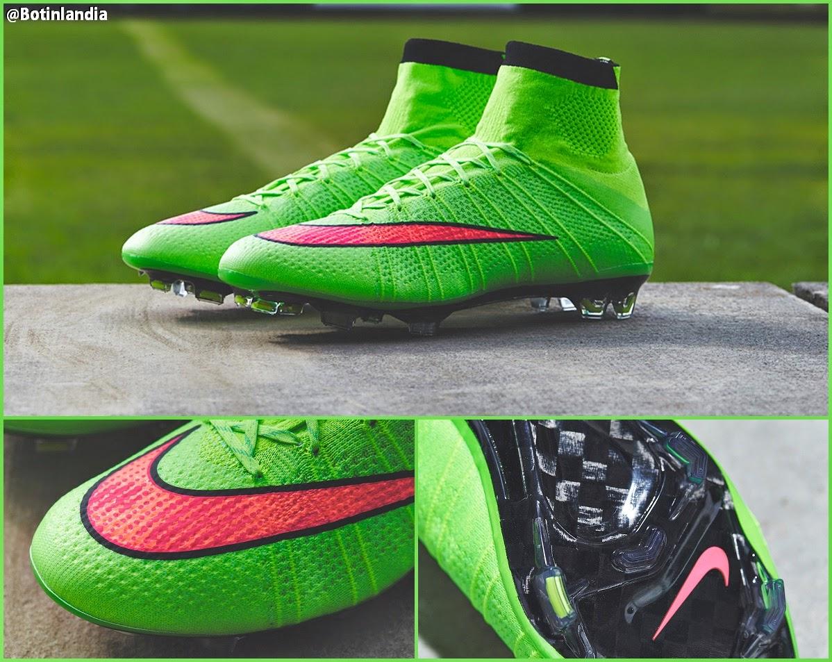 d9c7c41a0a603 ... reduced botines nike mercurial nike españa nike botas de futbol nike  sitio 9e7a8 9c7a1