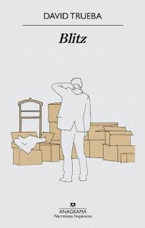 http://www.anagrama-ed.es/libro/narrativas-hispanicas/blitz/9788433997906/NH_543
