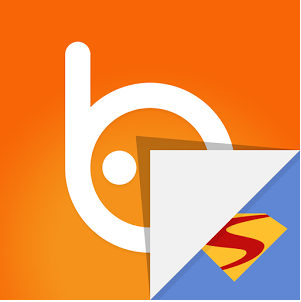 Badoo Premium v2.44.1 build 165