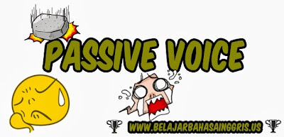 Penjelasan Passive voice, passive voice exercise, passive voice past tense, passive voice contoh, passive voice present tense, passive voice rumus, passive voice present perfect, passive voice future tense, passive voice past perfect, passive voice dan active voice, passive voice and active voice, passive voice tenses, passive voice modals, passive voice formula, passive voice past continuous tense, passive voice dalam bahasa inggris, passive voice examples, passive voice present continuous tense, passive voice adalah, passive voice all tenses, passive voice and example, passive voice apa, passive voice arti, passive voice and active voice sentences, passive voice and active voice examples, passive voice article, passive voice activity, passive voice activities, passive voice are, passive voice and simple past, passive voice advanced level, passive voice all tense, passive voice and modals, passive voice auxiliary, passive voice and active voice rules, passive voice belajar, passive voice beserta contohnya, passive voice b.inggris, passive voice beserta contoh, passive voice by or with, passive voice be able to, passive voice bentuk pertanyaan, passive voice be going to