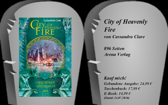 http://www.arena-verlag.de/artikel/city-heavenly-fire-978-3-401-06674-5