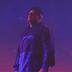"""Ouça o novo EP """"Pé no Chão"""" do Rodrigo Ogi"""