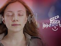 logo do Festival de Cinema Acessível 2016