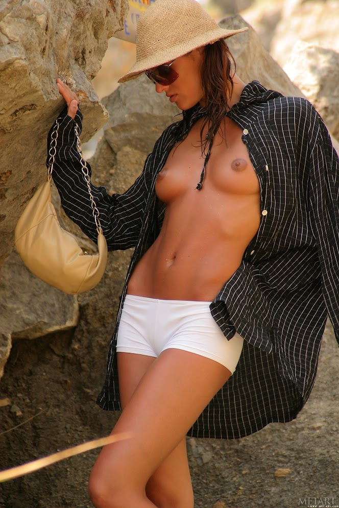 [Met-Art / FemJoy] Sharon E, Verona, Sharon - Full Photo And Video Pack 2004-2014