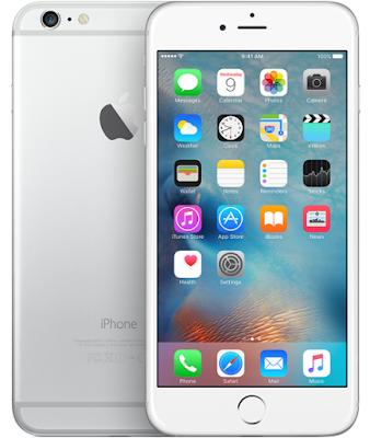 Tìm mua iphone 6 cũ 64gb giá rẻ