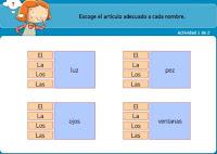 http://bromera.com/tl_files/activitatsdigitals/Tilde_3_PF/tilde3_u05_pag12_3.swf