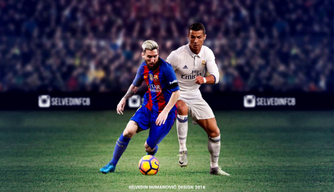 Lionel Messi Hd Wallpapers 1080p Just Wallpapers