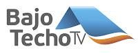 Bajo Techo TV