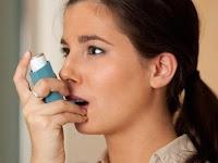 अस्थमा के लक्षण और घरेलू उपचार – Asthma Symptoms and Treatment