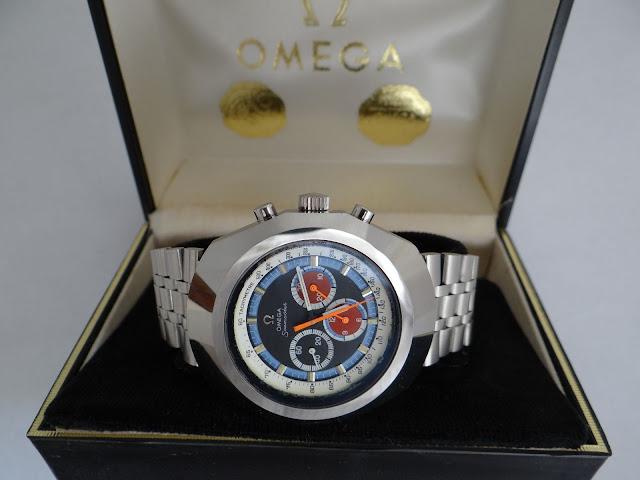 Reloj_Omega_Nos_compro
