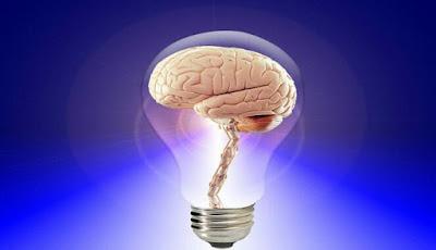 Meningkatkan ketajaman otak dan konsentrasi