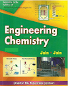 Engineering Chemistry By JAIN & JAIN free eBook