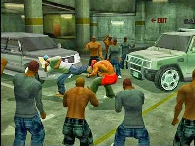 def jam fight for ny pc game free download full version