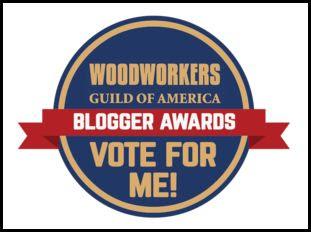 http://go.wwgoa.com/wwgoabloggerawardsvoting/