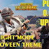 PUBG Mobile Update 0.9.0 to Bring Night to Erangel, Halloween, and Spectator Mode