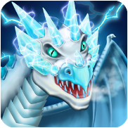Dragon Village City Sim Mania V6.77 MOD Apk