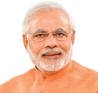Narendra Modi Hindi Quotes In Hindi