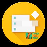 Storage Redirect ROOT PremiumAPK