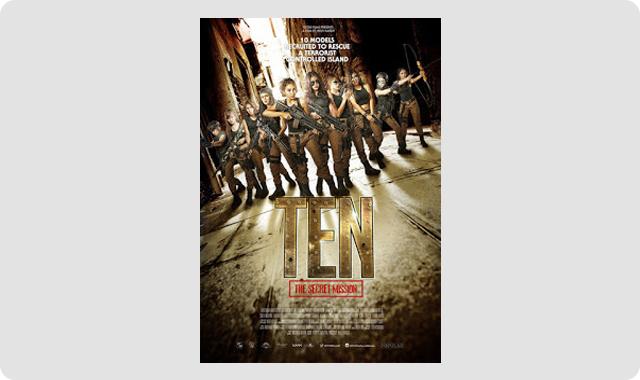 https://www.tujuweb.xyz/2019/04/download-film-ten-secret-mission-full-movie.html
