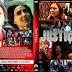 Capa DVD Justiça