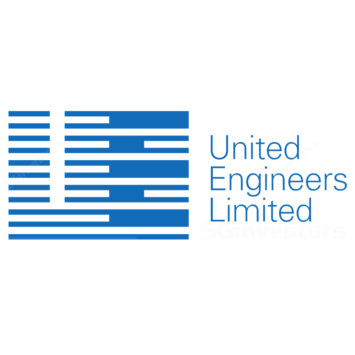 United Engineers - CGS-CIMB 2018-05-07: 1Q18 Operationally Stronger