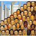 Cultura - Diversidade Cultural - Questões de Vestibulares