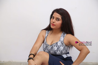Actress Prachee Adhikari Latest Exclusive Spicy Picture Shoot Gallery  0247.JPG
