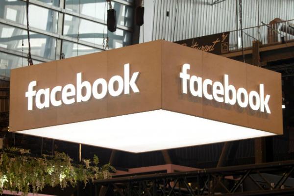 بالصورة: فيسبوك تختبر ميزة جديدة على موقعها